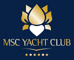 msc-yacht-club-logo1