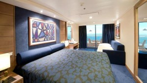 msc-magnifica_cabin-types-balcony_7350_1139_459-258_Image